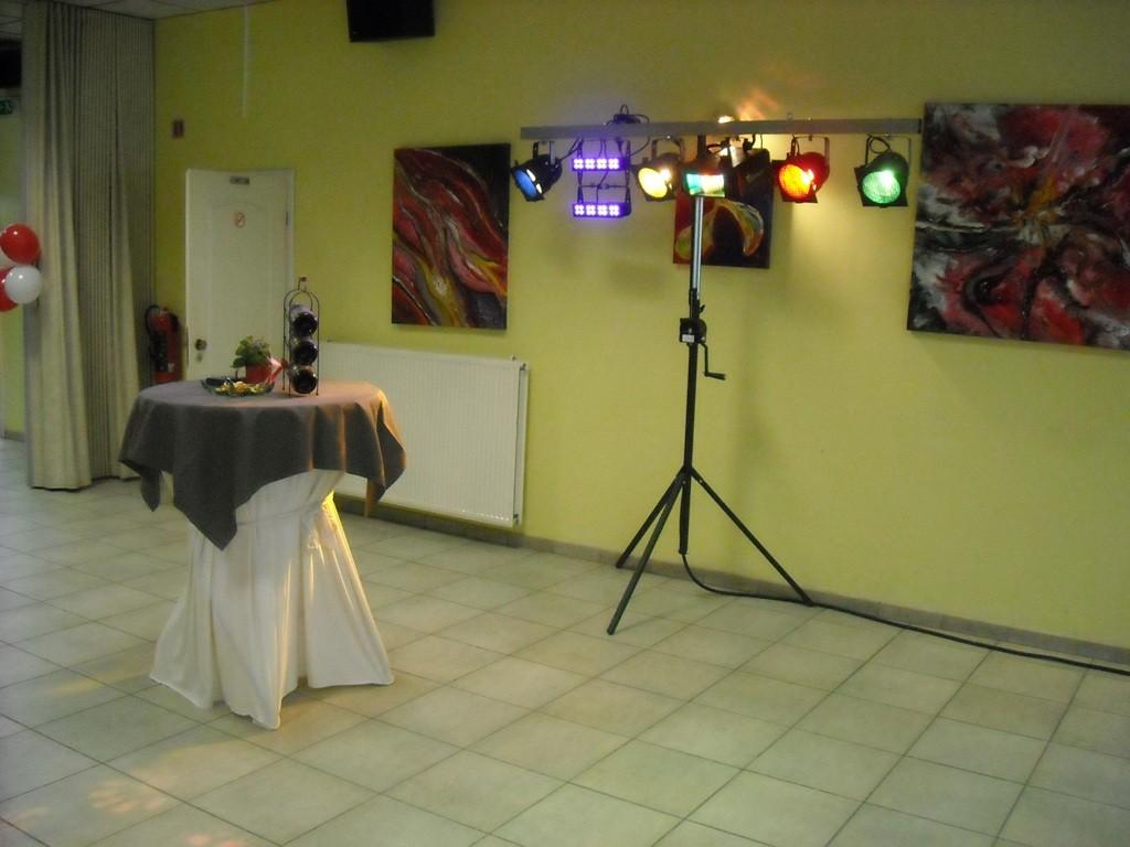 Eclairage 3 1024x768 5 Bon Marché Eclairage sono Hdj5